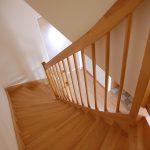 KJ Watson Stairs Joinery Glasgow